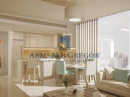 2 Bedrooms Apartment for sale in , Dubai Bloom Heights