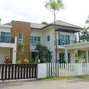 Doi Kham Hillside 2