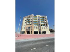Studio Property for rent in , Dubai Salim 1 Building