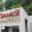 Siamese Surawong