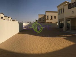 5 Bedrooms Property for sale in , Dubai Yasmin