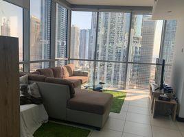 1 Bedroom Apartment for sale in Lake Almas East, Dubai Indigo Tower