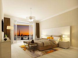 2 Bedrooms Property for sale in , Dubai Binghatti Avenue