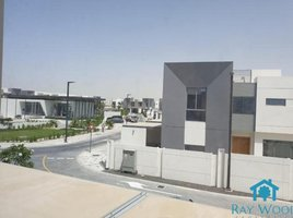 4 Bedrooms Property for sale in , Dubai Gardenia Townhomes