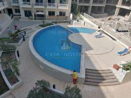 2 Bedrooms Apartment for sale in , Dubai Knightsbridge Court