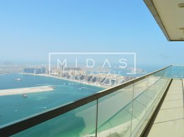 5 Bedrooms Apartment for sale in , Dubai Ocean Heights