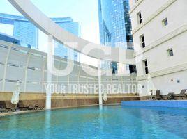 阿布扎比 Shams Abu Dhabi Mangrove Place 3 卧室 别墅 租