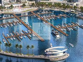 недвижимость, 2 спальни на продажу в , Дубай Address Harbour Point