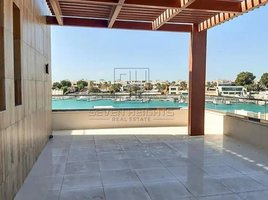 недвижимость, 7 спальни на продажу в , Абу-Даби Marina Sunset Bay