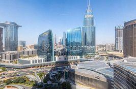 3 bedroom Apartment for sale at Burj Khalifa in Dubai, United Arab Emirates