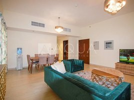 2 Bedrooms Property for sale in Azizi Residence, Dubai Tulip