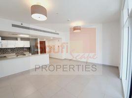 阿布扎比 Shams Abu Dhabi Parkside Residence 1 卧室 住宅 售