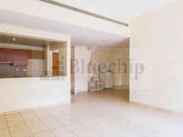 3 Bedrooms Property for sale in Al Sidir, Dubai Al Sidir 3