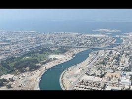 N/A Property for sale in , Dubai Mazaya Centre