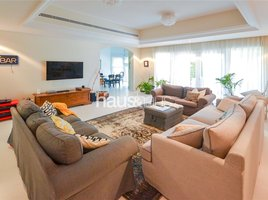 4 Bedrooms Property for rent in Green Community Motor City, Dubai End of May | Great Location | Call to View