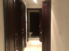 2 Bedrooms Apartment for sale in Yansoon, Dubai Yansoon 6