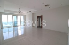 3 bedroom Apartment for sale at Pearl Tower in Sharjah, United Arab Emirates