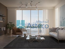 2 Bedrooms Property for sale in Meydan One, Dubai AZIZI Riviera