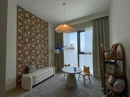 3 Bedrooms Apartment for sale in , Dubai Harbour Views 2