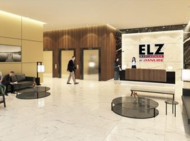 2 Bedrooms Apartment for sale in , Dubai Elz by Danube