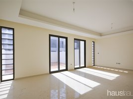 5 Bedrooms Property for sale in Zinnia, Dubai Motivated Seller | Single Row | 100% Completed
