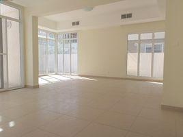 6 Bedrooms Property for sale in , Dubai Cedre Villas
