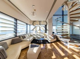 5 Bedrooms Property for sale in , Dubai Index Tower