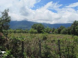 Kampot Kaoh Touch Land for sale in Kampot N/A 房产 售