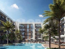 Studio Property for sale in Belgravia, Dubai Belgravia Square