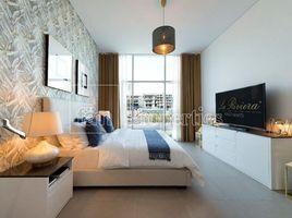 1 Bedroom Apartment for sale in Serena Residence, Dubai La Riviera Estate