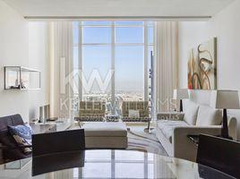 недвижимость, 1 спальня на продажу в Lake Almas West, Дубай Laguna Tower