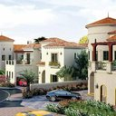 Royal Golf Villas