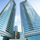 Al Fattan Marine Towers