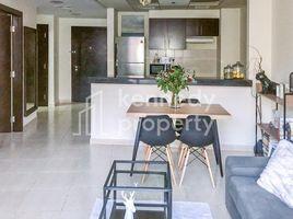 1 Bedroom Apartment for sale in , Dubai Fortunato