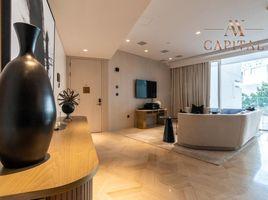 Квартира, 1 спальня на продажу в Shoreline Apartments, Дубай FIVE Palm Jumeirah