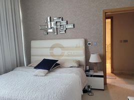 Квартира, 3 спальни на продажу в , Дубай Trident Waterfront