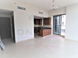 1 Bedroom Apartment for sale in Murano Residences, Dubai Murano Residences 1