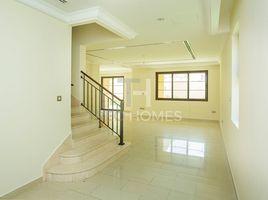 Вилла, 3 спальни на продажу в Mirador La Coleccion, Дубай Great Price   Largest 3Bed Villa   Type 1
