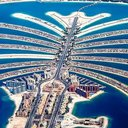 Property & Real Estate for sale in Palm Jumeirah, Dubai