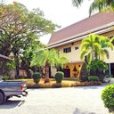 House In Huai Yai Area