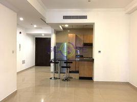 недвижимость, 1 спальня на продажу в , Дубай Marina Crown