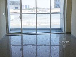 недвижимость, 1 спальня на продажу в Hub-Golf Towers, Дубай Hub Canal 1