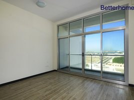 2 Bedrooms Property for sale in Al Bahia, Dubai Al Bahia 2