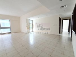 2 Bedrooms Property for sale in Executive Towers, Dubai Executive Tower M