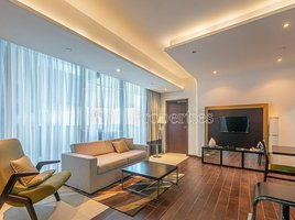1 Bedroom Property for sale in , Dubai The Matrix