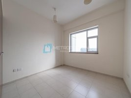 1 Bedroom Property for sale in Executive Towers, Dubai Executive Tower K