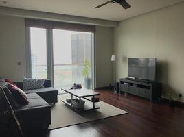 2 Bedrooms Property for rent in Ubora Towers, Dubai Ubora Tower 1