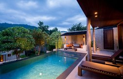 Investment Immobilien in Hua Hin