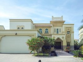 4 Bedrooms Property for sale in European Clusters, Dubai Garden Hall