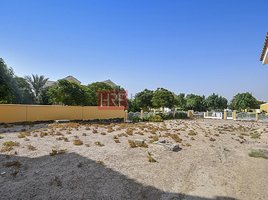 6 Bedrooms Property for sale in , Dubai The Centro